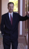 attorneylanceda userpic