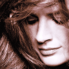 denise_rogue userpic