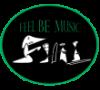 feelbemusic userpic
