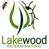 lakewoodextermi userpic