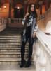 tekimally userpic