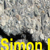 simongreenuk userpic