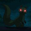 evilsquirrel