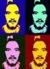 crowdion userpic