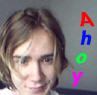paulissexy userpic