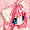 roxygirl02 userpic