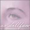 xxdollface userpic