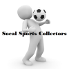 socalsportsuk userpic
