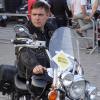 bondarev_agro userpic
