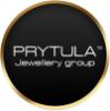 Ювелирная компания, PRYTULA Jewellery Group, Ювелирные изделия, Женские кольца, Обручальные кольца