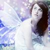 Merlin // Morgana fairy