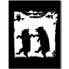 dva medvedya