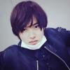 kondou_michiko userpic