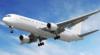 aviationhistory userpic