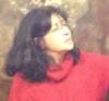angela_karfoss userpic