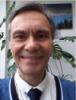 nikolayasmirnov userpic