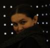 letucheva_mv userpic