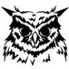 owls_team userpic