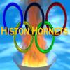 histonhornets userpic