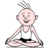 start_yoga userpic