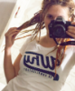 agata_braids userpic