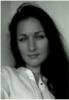 irina_gaudet userpic