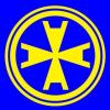 aaaataka userpic