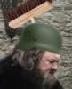 Роберт Центурион