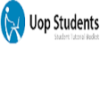 uopstudents userpic