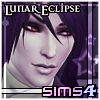 Eclipse Sims2