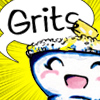 I've got grits