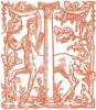 kentauris: гравюра