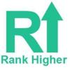 rankhigherseo userpic