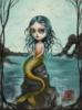 mabgraves, mermaid