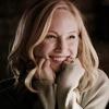 Caroline: cute