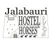 jalabauri userpic