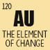 brumeier: AU Element