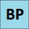 ip_popov userpic