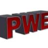payweekly userpic