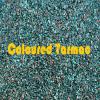 colouredtarmac userpic