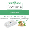 fortinii_com userpic