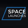 spacelaucnes launches, spacelaunchestm, space