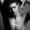 Dean'sgirl85