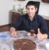 kuzigov userpic