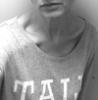 tigramysh userpic