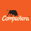 Companera Travel logo