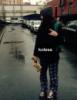 another_kolesa userpic
