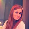 nastya_lillo userpic