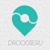 droogieru userpic
