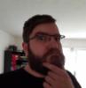 adamtf userpic